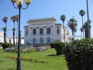 El Jadida: Le complexe qui fait de l'ombre à la ville dans Actualités café3-300x225