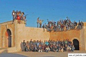 86 Photographes à l'assaut de la Cité Portugaise image-article-4354-300x200